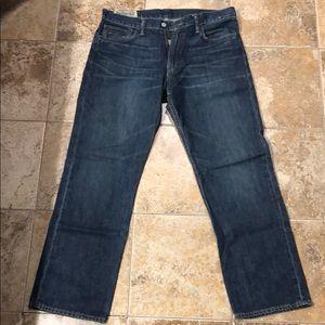 Polo Jeans 867 Men's size 34x30